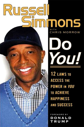 Russell Simmons Do You!