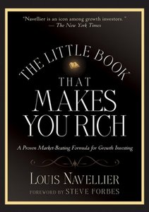 the-little-book-that-makes-you-rich