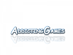 Addicting Games Archives