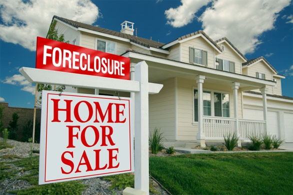 foreclosure-home-sale
