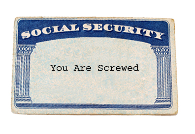 can t get up special report social security how to fix social security